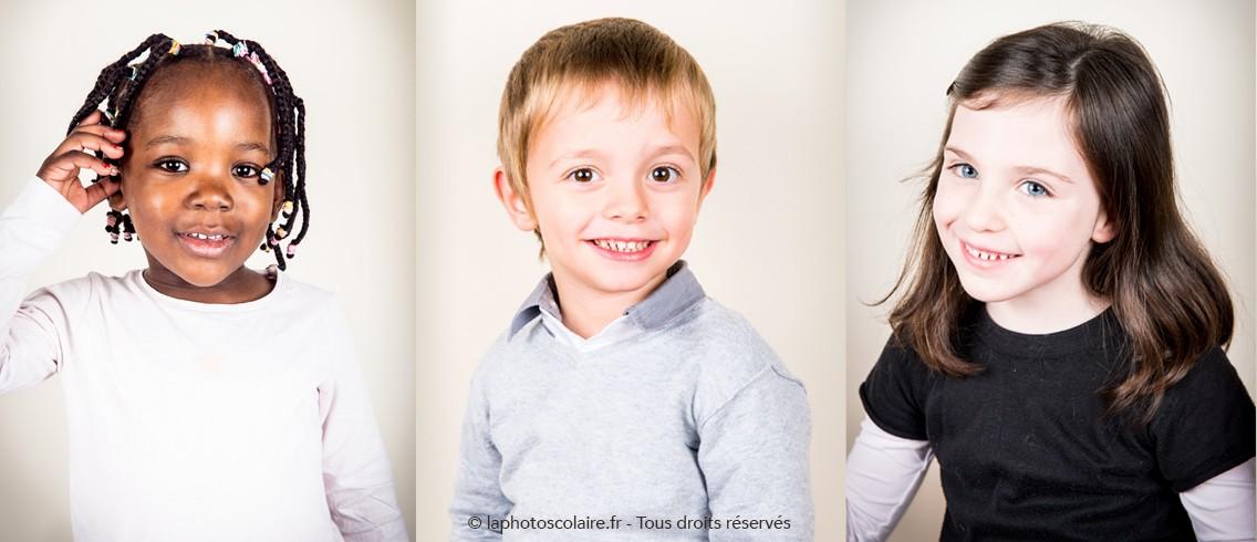 http://www.laphotoscolaire.fr/wp-content/uploads/2014/10/enfants-1136x490.jpg
