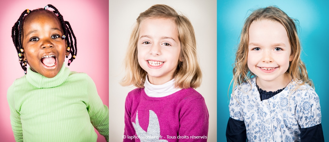 http://www.laphotoscolaire.fr/wp-content/uploads/2014/10/enfants1.jpg