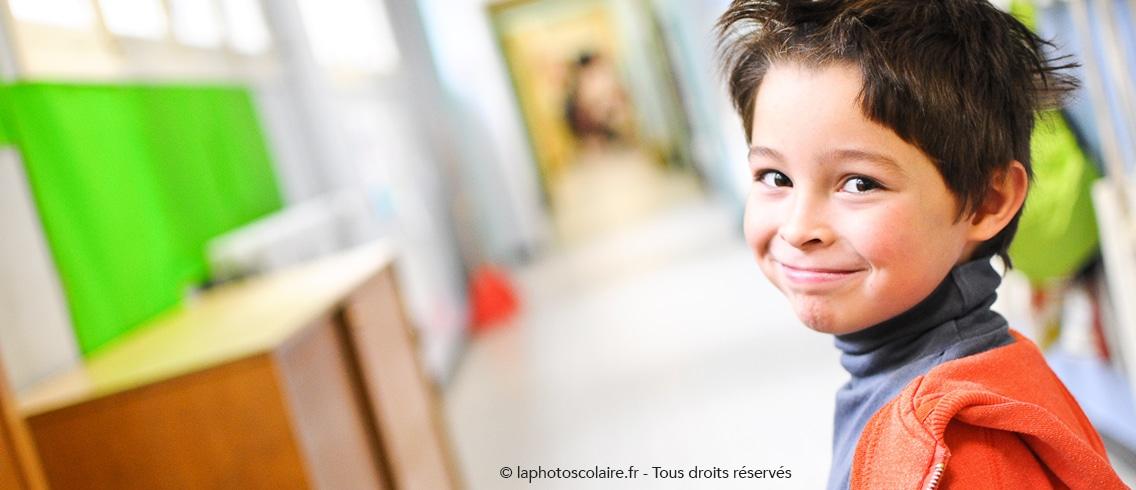 http://www.laphotoscolaire.fr/wp-content/uploads/2014/10/enfants2.jpg
