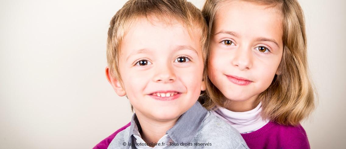 http://www.laphotoscolaire.fr/wp-content/uploads/2014/10/enfants4.jpg