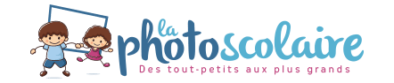 La photo scolaire l Photographe scolaire